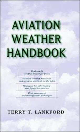 Aviation Weather Handbook