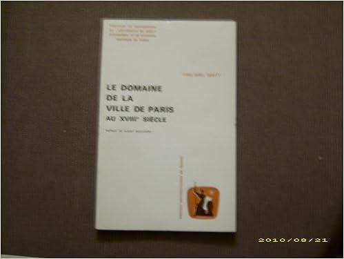 Lire en ligne La Genèse de l'initiative législative - Un cas : l'Agriculture 1958-1968 pdf