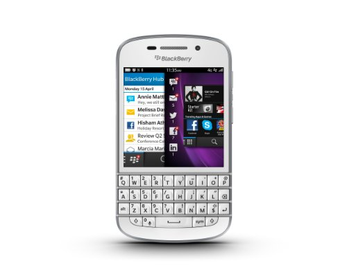 blackberry-q10-unlocked-cellphone-16gb-white