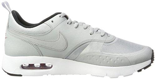Nike Dunk Hoge Universiteit Rood 317982-609 Universiteit R