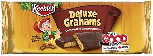 keebler-cookies-fudge-covered-deluxe-grahams-125-oz