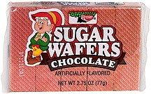 keebler-chocolate-sugar-wafer-275-oz-pack-of-12