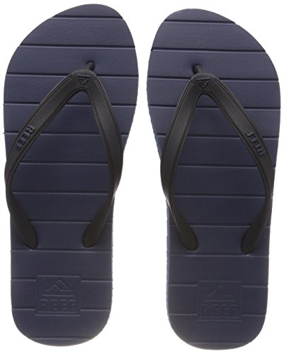 Switchfoot Navy Navy Reef Sandal Switchfoot Reef Reef Men's Men's Sandal 0zwn6