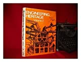 img - for Engineering heritage / edited by E.G. Semler. Vol.2. book / textbook / text book