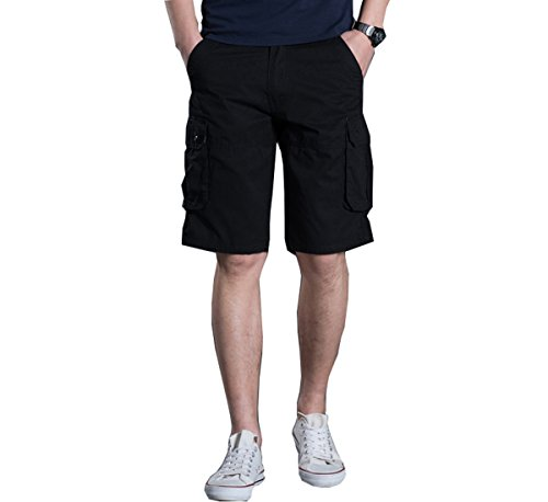 6d9ee71335 Shorts - Blowout Sale! Save up to 60% | Scrun For The Fallen