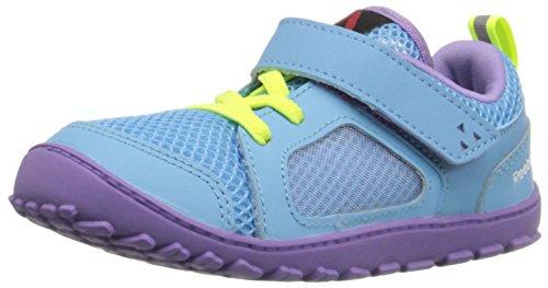 Reebok Ventureflex Stride 4 Classic Shoe (Infant/Toddler)...