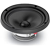 JL Audio C5-650CW 6.5