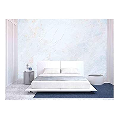 Marble Texture - Wall Murals