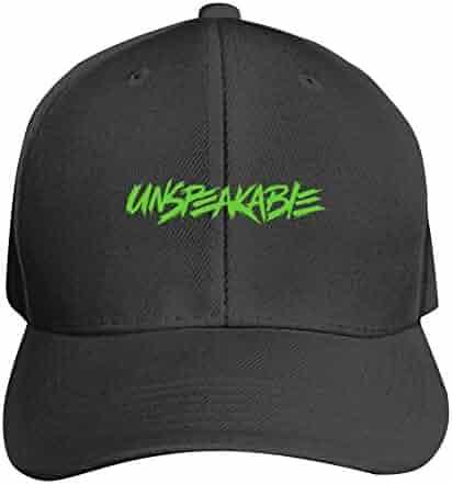 Shopping Whites or Blacks - Hats & Caps - Accessories - Men