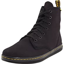Dr. Martens Women's Shoreditch