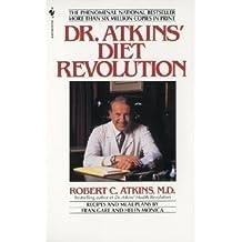 DR. ATKIN'S DIET