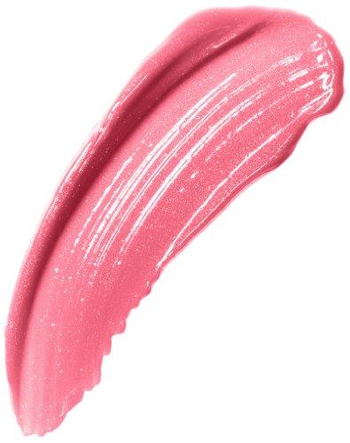 Buy drugstore lip plumper