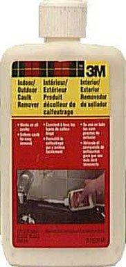3-x-3m-caulk-remover