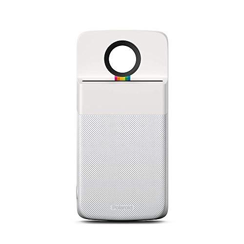 Moto Mod para teléfonos Moto Z Polaroid Insta