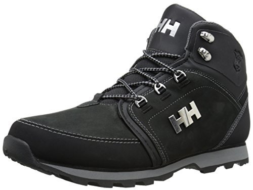 Helly Hansen Men's Koppervik Winter Work Boot