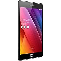 414nG28I6BL. AC UL250 SR250,250  - Tablet in offerta su su Amazon scontati oltre il 50%