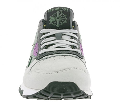 multicolor Reebok OP deporte mujeres zapatilla 8500 LX CO M46585 1qrFx601