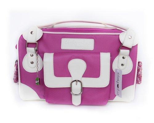 Cheeky Lime Classic Camera Bag