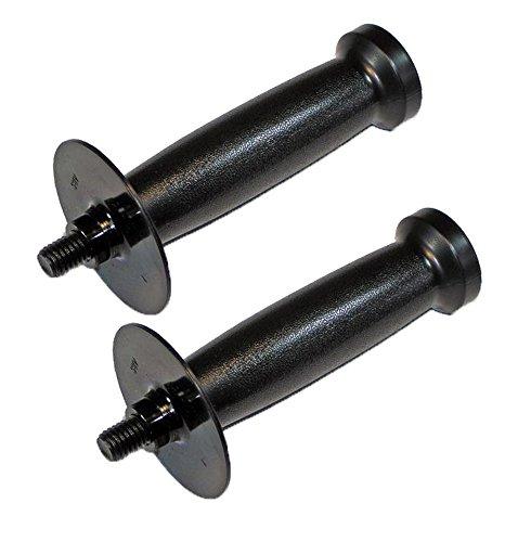 Dewalt DW845/DW/847/DW849 Replacement (2 Pack) Side Handle # 086319-19-2pk