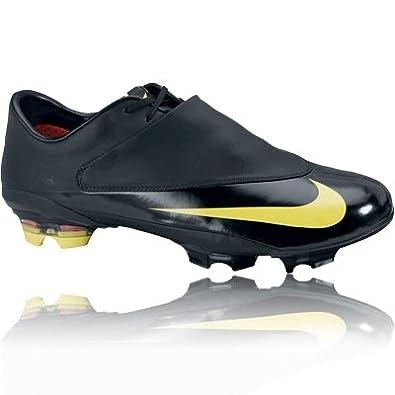 De Football Nike V Dur Vapor Chaussures Terrain Mercurial Pour hdQtsrCx