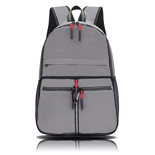 Travel Lightweight Backpack Hiking Daypack