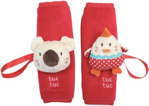 Amazon.com: Tuc Tuc para bebés recién nacidos a Niños Bebé ...