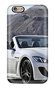 For Iphone Case, High Quality Maserati Grancabrio 12 For Iphone 6 Cover Cases 7680118K68899903