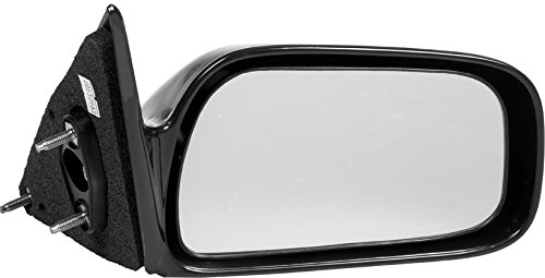 (Dorman 955-454 Toyota Camry Passenger Side Power Replacement Mirror)
