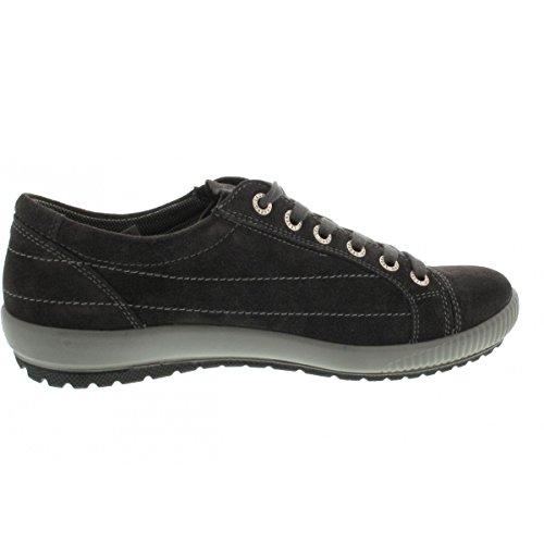 98 Legero 98 para Zapatillas Gris Mujer Lavagna Tanaro vvpx08