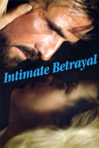 Familiar Betrayal