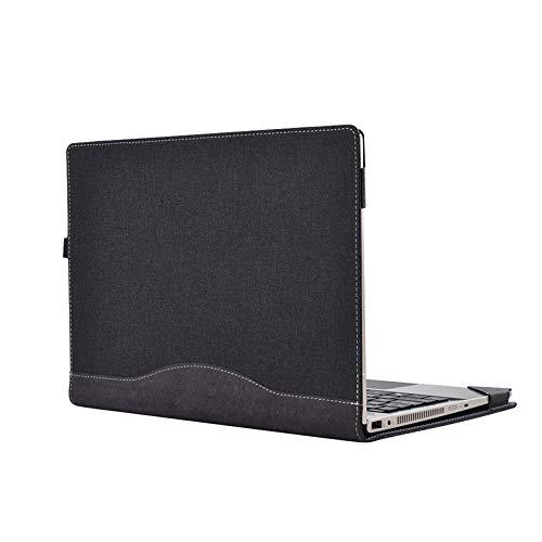 Laptop Case for HP Pavilion X360 14