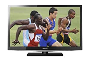 Toshiba 24L4200U 24-Inch 1080p 60Hz LED TV (Black) (2012 Model)