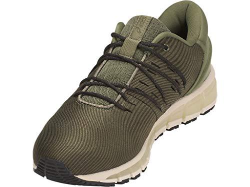 ASICS Men's Gel-Quantum 360 4 Running Shoes 3