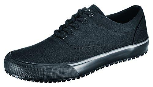 Schuhe für Crews 6046