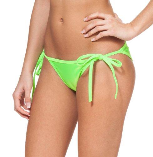 Womens Swimsuit Gary Majdell Sport