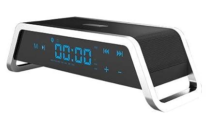 ZoooK Multimedia Bluetooth Speaker ZM BS505 FM SD Price Buy