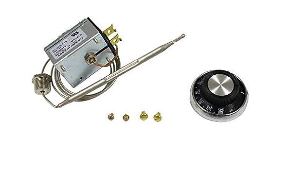 Ranco Product G1-4909