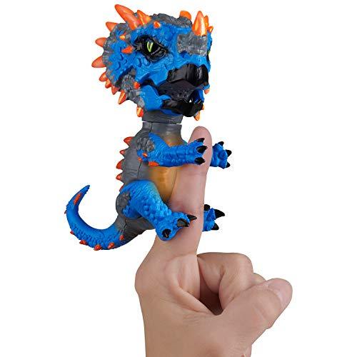 Best Fingerlings product in years