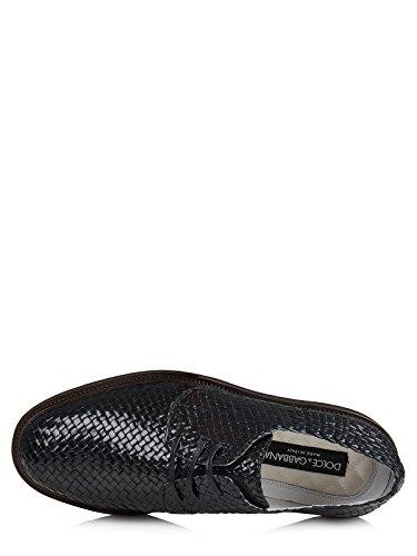 Dolce & Gabbana, Heren Schoenen