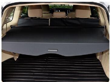 40 X 24 Cargo Net Nylon Rear Trunk for Acura RDX MDX ZDX MDX by Kaungka Guangzhou Kai-long Auto Accessories Ltd.