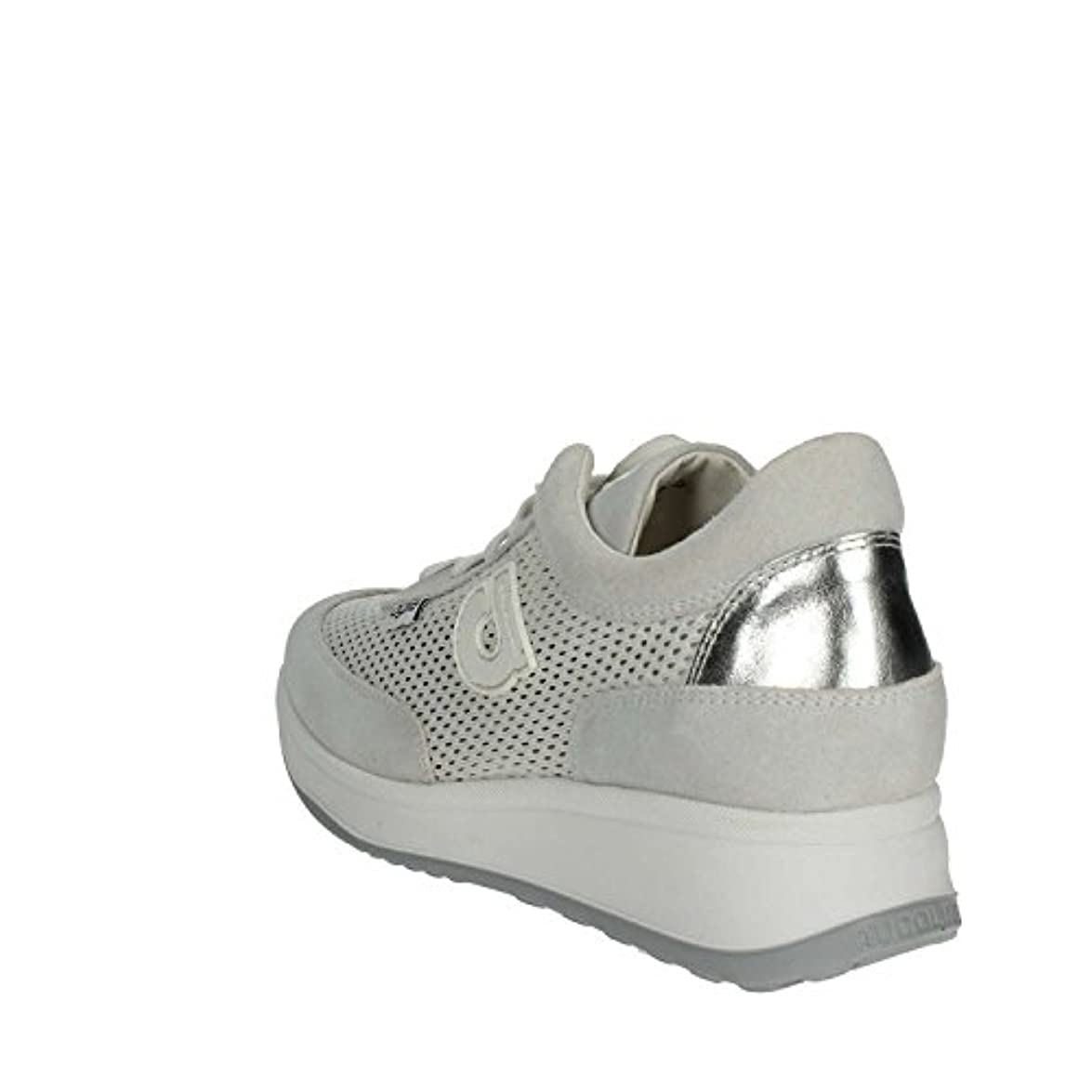 By Bianco 1304 39 Sneakers Rucoline Donna Agile