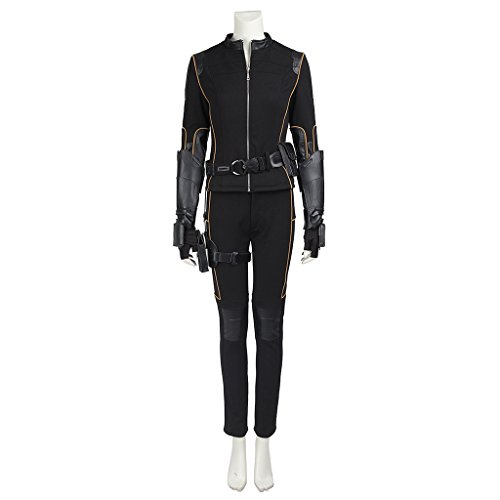 cosplaydiy-womens-suit-for-agents-of-shield-costume-skye-quake-cosplay-l