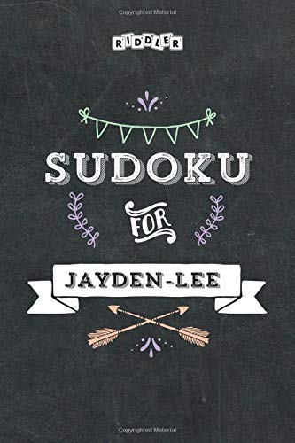 Sudoku For Jayden Lee Books Riddler 9781002405086 Amazon Com Books Jayden lee is a popular asian pornstar who got her start in 2012 at just 19 years old. amazon com