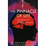 The Pinnacle of Life, Derek Denton, 0062511246