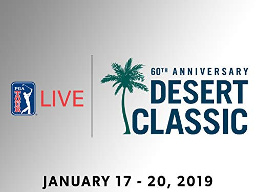 The West Coast Swing Preview (Desert Classic)