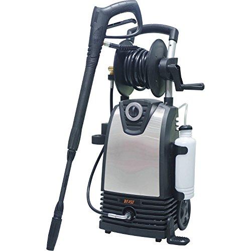Car Wash Spray Psi