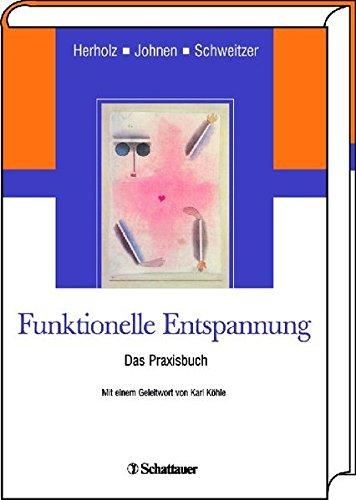 funktionelle-entspannung-das-praxisbuch