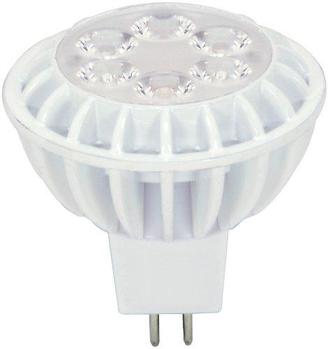 435 Led Lights in US - 8