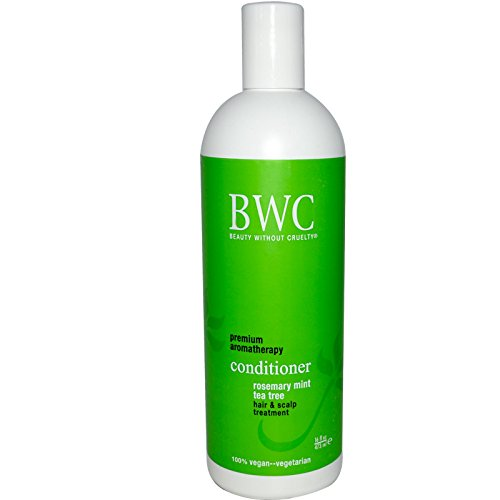 beauty-without-cruelty-conditioner-rosemary-mint-tea-tree-16-fl-oz-473-ml-2pc