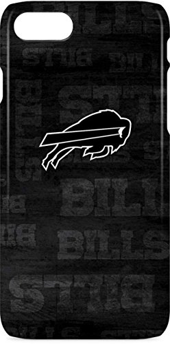 Skinit Buffalo Bills iPhone 7 Lite Case - Officially Licensed NFL Phone Case - Ultra-Thin, Lightweight iPhone 7/8 Cover